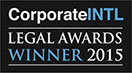 2015 Legal Awards